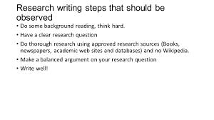 9 band essay sample task 2