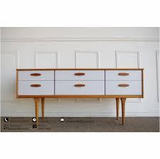 retro modern furniture. Bufet TV Retro Modern Furniture