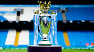 Manchester united have agreed to a £72.9 million fee in principle with borussia. Premier League Fixtures 2021 22 Manchester City Chelsea Face Tough Start Manchester United Have Favourable Opening