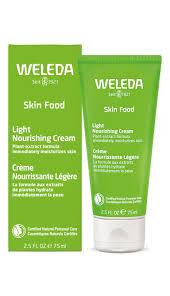 Skin Food Light Skin Food Light Nourishing Cream