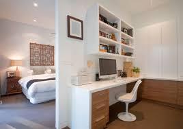 basement interior design ideas. Modern Basement Ideas To Prompt Your Own Remodel - Sebring Services Basement Interior Design Ideas