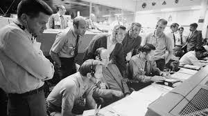 logo!: 50 Jahre Rückkehr der Apollo 13 - ZDFtivi
