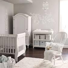 / wir zeigen dir die besten tipps, wie du mi. Little White Company Elephant Nursery All Grey And White Babyzimmer Deko Kinderzimmer Weiss Babyzimmer Einrichten