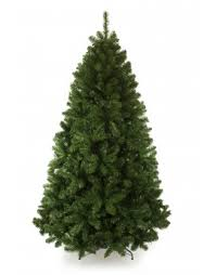 18ft (540cm) Artificial Christmas Trees - Christmas Tree World