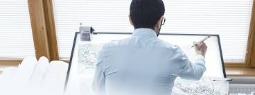 Job Opportunities | <b>WSP</b>