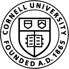 bold_cornell_seal_simple.svg downloads � cornell university brand center on marketing template powerpoint