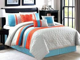 purple chevron bedding turquoise chevron bedding embossed bedding blue grey orange striped king comforter set black purple chevron bedding