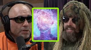 What if the Universe is Conscious? | Joe Rogan and Duncan Trussell - YouTube