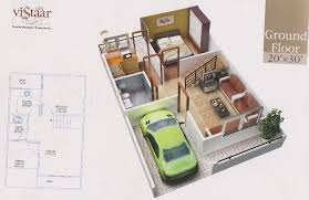 extraordinary duplex house plans in chennai ideas best for duplex house plans in 600 sq ft