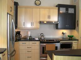 Bamboo Cabinets Kitchen Bamboo Kitchen Cabinets Images Cliff Kitchen