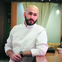 Artur Martínez - HIP   Hospitality Innovation Planet