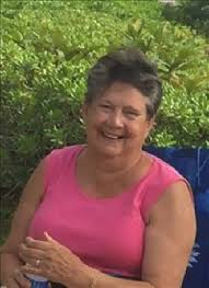Mary Nell Smith Obituary - Visitation & Funeral Information