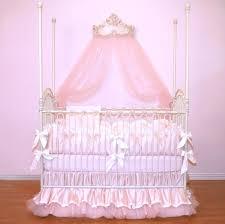 princess baby crib bedding sets luxury baby bedding inspirational baby girl princess crib bedding sets