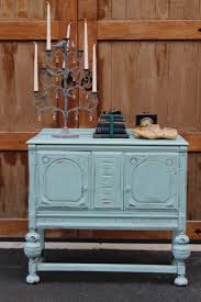 blue egg brown nest chalk paint q and a, turquoise cabinet