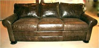 ethan allen sectional sofa leather sofa sofas leather sofa brown leather sofa leather couch care ethan