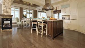 Best Hardwood Floor For Kitchen Unfinished Laminate Flooring All About Flooring Designs