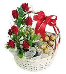 always in my heart pinay gift is the most reputed and trusted source to