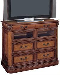 Napa Bedroom Furniture Aspen Bedroom Furniture Entertainment Chest Napa As74 485 1