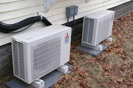 How Does A Heat Pump Heat Are Air Source Heat Pumps A Threat To Geothermal Heat Pump Suppliers