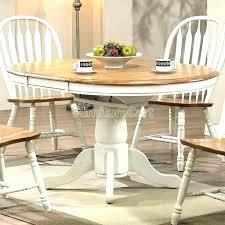light wood kitchen table round oak kitchen table small oak kitchen table mesmerizing round oak kitchen