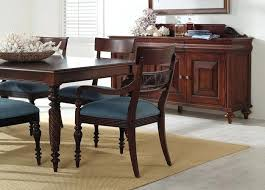 dining table clics dining table ethan allen british clics clics dining room set home