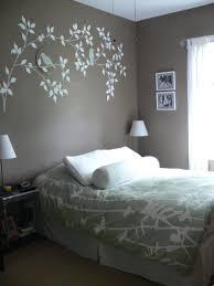 design bedroom walls. bedroom wall art decor source · decals for walls stickers bed design e