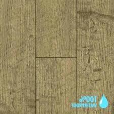 aqua lok flooring aqua lock flooring k laminate review waterproof aqua lock flooring aqua lock vinyl aqua lok flooring