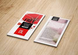 90 Best Flyer Templates 2019 Psd Free Premium Download