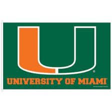 best university of miami admissions ideas  university of miami east sweet