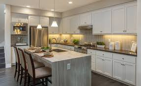 new homes kitchen designs. new homes in sunnyvale kitchen designs