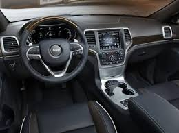 2018 jeep grand cherokee limited. simple limited oem interior primary 2018 jeep grand cherokee in jeep grand cherokee limited