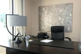 modern art for office – ombiteccom