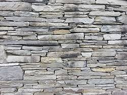 Small Picture The wall design by small rocks free photos absolutely for download
