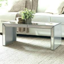 hayworth coffee table pier one