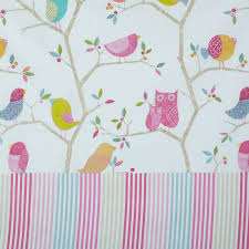 Owl Bedroom Curtains Owl Bedroom Curtains Bedroom Style Ideas
