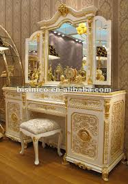 new style bedroom furniture. new white u0026 gold colour luxury plated european style bedroom furniture setmoq new