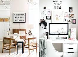 home office ideas uk. Home Office Ideas Ikea. Ikea Uk