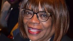 Funeral arrangements announced for former TDOC administrator Debra Johnson  | WZTV