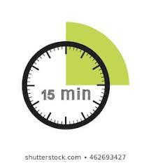 15 Min Clock Photos 617 15 Min Stock Image Results