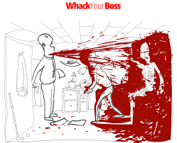 whack your boss android apps on google play whack your boss 27 screenshot