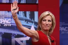 First by watching through cable tv and second via the mobile app. Fox News Laura Ingraham Will Return Next Monday Despite Ad Boycott