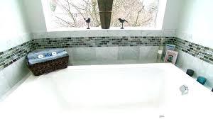 Enchanting Design A Bathroom Online Free Graceful Design My Bathroom Adorable Designing Bathrooms Online