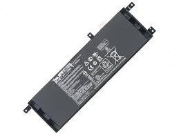 <b>Аккумулятор RocknParts для Asus</b> X453MA 7 6V 30Wh - ElfaBrest