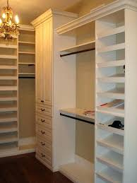 built in bedroom storage closet systems free standing closets cabinets minimalist diy