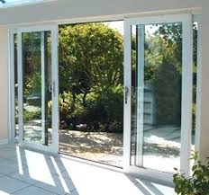 ideas aluminum patio doors or incredible dual sliding patio doors best ideas about double sliding doors