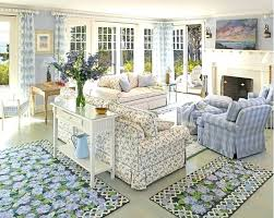 style living room furniture cottage. French Cottage Style Furniture A Dreamy Seaside Sofas Living Room Best Ideas On Decor Image Of Old Interiors Stores