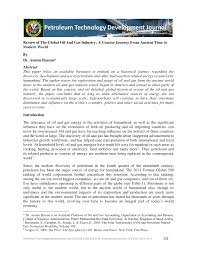 freedom education essay for all argumentative