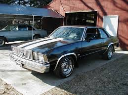 malibu ss clone | GBodyForum - '78-'88 General Motors A/G-Body ...
