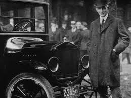 coolest henry ford biography jk used auto parts coolest henry ford biography jk2