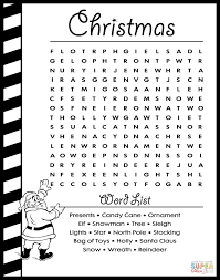 Small Picture Medieval Word Search Puzzle Learn English coloring page Free